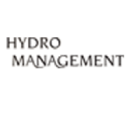 Hydromanagement