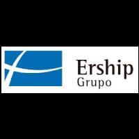Ership