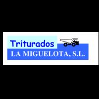 Triturados La Miguelota