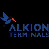 Alkion Terminals Cartagena
