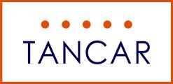 Tancar Cartagena